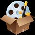 狸窝全能视频转换器 V7.4 福利版