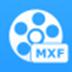 4Videosoft MXF Converter(MXF视频转换) V8.0.6 官方版