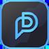 简易PDF V2.0.2 官方版
