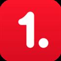 一点资讯 V5.5.8.0 安卓版