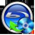 4Video Blu-ray Copy(光盘拷贝工具) V7.2.70 官方版