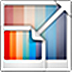 XnResize(图片批量调整尺寸软件) V1.10 官方版