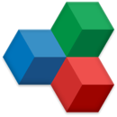 OfficeSuite字体包 V1.1.5 安卓版