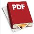 模擬電子技術基礎(第五版) V5.0 PDF電子版