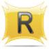 RocketDock(仿蘋果任務欄工具) V2021 最新版