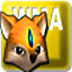 Bluefox WMA MP3 Converter(WMA/MP3音频格式转换) V3.01 免费版