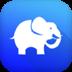 大象PDF V2.0.1.2 官方版
