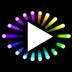 PowerDVD 19 永久激活版(附注册机/密钥)