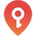 云盘万能钥匙(Chrome网盘提取插件) V2020.2 免费版