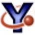 Yabause(SS模拟器) V0.9.15 官方版