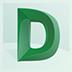 AutoDesk DWG Trueview(DWG查看器) V2021 电脑版