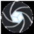 RealityCapture3D模型扫描制作 V1.0.3 汉化版
