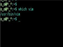 deepin系統軟件默認安裝位置怎么查看?deepin系統軟件默認安裝位置查看方法