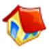 公租房管理软件 V10.360