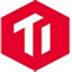 TiDB(分布式SQL数据库) V4.0.9 官方版