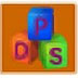 PDS Access To Excel Converter(Access转Excel转换器) V4.0 官方版
