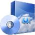 NetSetMan Pro V5.0.0 中文免费版