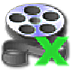 Convert Excel to Video 4dots(表格转视频) V1.0 免费版