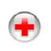 智能新型药品进销存管理系统 V95.65 免费版