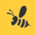 BeetSql(数据库管理工具) V3.2.1 官方版