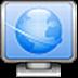 NetSetMan V5.0.1 免费版