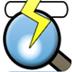 MasterSeeker(文件搜索工具) V1.5.1.1 中文版