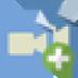 视频拼接器 V1.1 绿色版