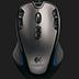 罗技g300鼠标驱动 V1.0 官方版