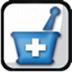 速腾医疗器械GSP管理系统 V20.1208 最新版