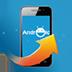 Vibosoft Android Mobile Manager(安卓手机管理软件) V3.10.44 官方版