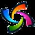 Win7一键共享工具 V17.9.11 绿色版
