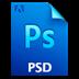 全能PSD缩略图补丁 V20.14.5.22 最新中文版