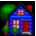宏达幼儿园管理系统 V2.0 最新版