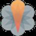 Junos Pulse V5.0 官方版 32(64位)