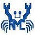 Realtek高清晰音频管理器Win10版 V2021 官方版