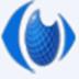 设备管理工具(Devtool attend) V7.0.007 官方版