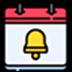 钉钉日报周报提醒工具 V4.0 免费版