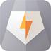 火绒剑独立版 V5.0.47 单文件版