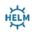 Helm(应用程序安装管理工具) V3.4.2 免费版