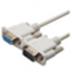 Com0com(虚拟串口工具) V2.2.2 免费版
