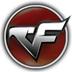 CF百宝箱 V6.2.8.14 官方版