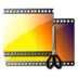 ImTOO Video Cutter(视频剪切器) V2.2 官方版