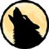 天狼进程隐藏工具 V1.2 免费版
