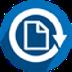 File Converter(文件格式转换器) V1.2.3 官方版