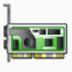 网卡MAC地址修改工具 V1.0 免费版