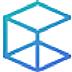 Connecter(3D资产管理软件) V3.0 中文版