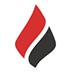 星火管家软件(店铺管理软件) V4.6.2 最新版