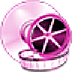 Emicsoft Total Media Converter(全媒体转换器) V3.1.16 免费版