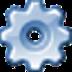 优盘万能驱动 V1.0 功能专业版