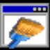 CleanAfterMe(系统清理软件) V1.37 绿色版